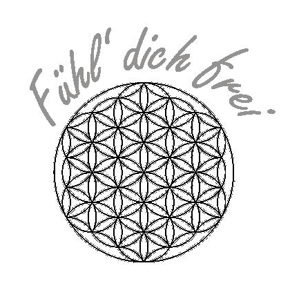 Heilcoach Thüringen – Stefanie Ortmann Logo